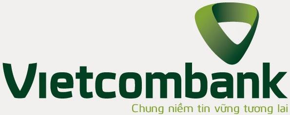 Ngân hàng Ngoại thương Việt Nam