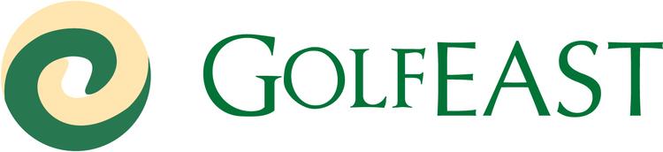 Golfeast