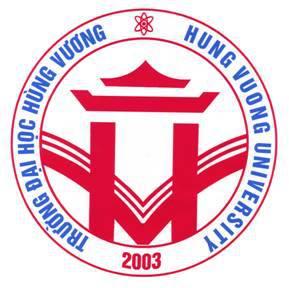 Đại học Hùng Vương